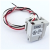 AL0-R MMCB Alarm switch ACCESSORIES  LG Meta-Mec LS Industrial Systems