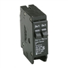 OLD STYLE#58E9725 - 2P30A (R) CUTLER HAMMER CIRCUIT BREAKER