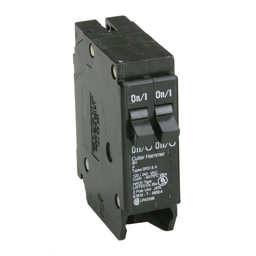 Old Cutler Hammer Breaker Free Download 20 Amp Outlet On 15 Circuit Internachi Inspection Forum Style 58e9725 2p30a R Electric Panels