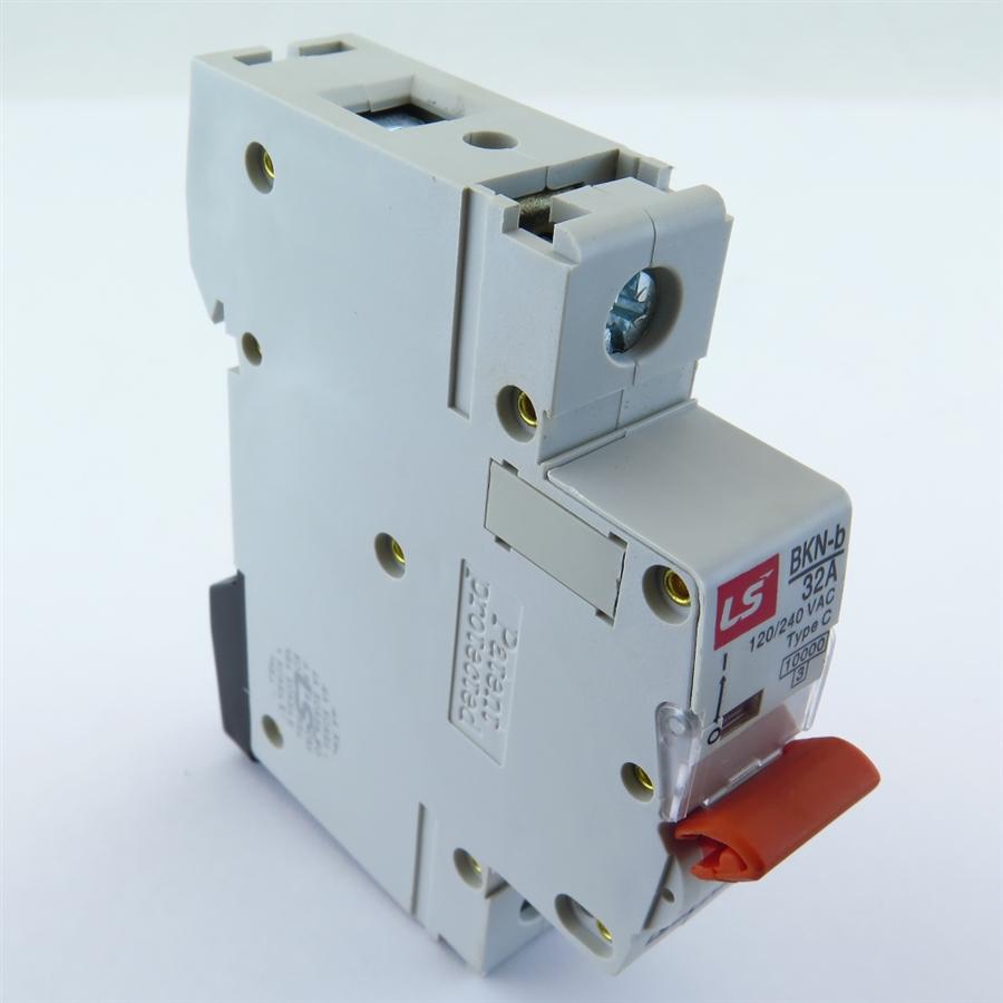 BKN-b-1P-C20A