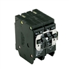 A21520CT CUTLER HAMMER CIRCUIT BREAKER