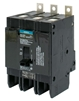 BQD320 (REFURBISHED) SIEMENS CIRCUIT BREAKER