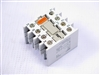 CA3-P22 / CR4XA22 / CS3-P22 / CR4XR22 MADE BY SPRECHER+SCHUH 2NO 2NC AUXILIARY CONTACT CA3, CS3/CR4C, CR4R