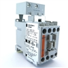 CA7-16E-01-24VDC SPRECHER+SCHUH NON-REVERSING, THREE POLE CONTACTOR WITH DC COIL  24V 1NC AUXILIARY CONTACT