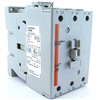 CA7-60-00-120V SPRECHER+SCHUH NON-REVERSING, THREE POLE CONTACTOR WITH AC COIL 50/60HZ 120 1NO AUX CONTACT