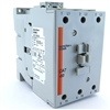 CA7-60-00-24V SPRECHER+SCHUH NON-REVERSING, THREE POLE CONTACTOR WITH AC COIL 50/60HZ 24V 1NO AUX CONTACT