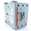 CA7-72-10-480V SPRECHER+SCHUH NON-REVERSING, THREE POLE CONTACTOR WITH AC COIL 50/60HZ 440/480V 1NO AUXILIARY CONTACT