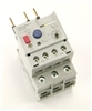 CEP7-A32-2.9-20 SPECHER SCHUH OVERLOAD RELAY ADJUSTABLE 2.9-20AMP