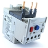 CEP7-EPB-CEP7-EEAB SPRECHER+SCHUH DIN-RAIL/PANEL MOUNT ADAPTER WIT CEP7-EEAB 0.1-0.5AMP OVERLOAD RELAY