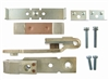 CK-CA1-250 REPLACEMENT CONTACT KIT 22.106.212-02
