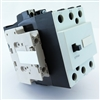 CN-3TF4422-24V FITS 3TF4422-0AC2 SIEMENS CONTACTOR