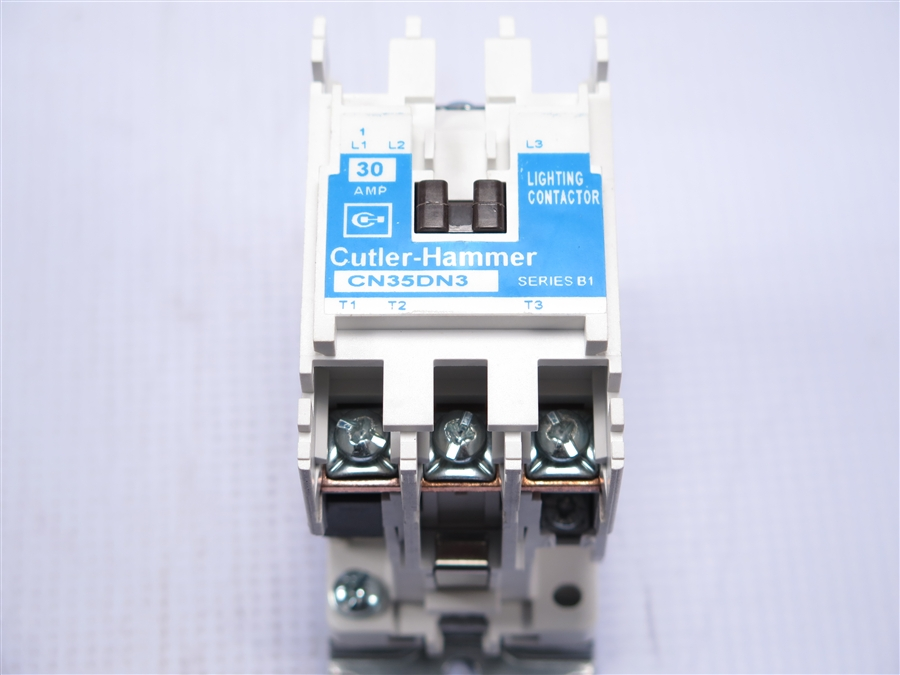 CN35DN3 3 eaton lighting contactor wiring diagram turcolea com c25dnd330 wiring diagram at crackthecode.co