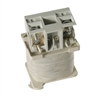 CO-3TF46-208V FITS 3TY7463-0AM1 SIEMENS COIL