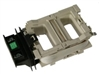 CO-3TF48-240V FITS 3TY7483-OAP6 3TY7483-0AP6 SIEMENS