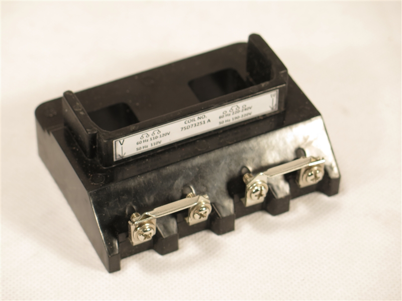 co 75d73251a fits siemens furnas starter and contactor. Black Bedroom Furniture Sets. Home Design Ideas