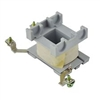 CO-LX1D6-24V REPLACEMENT FITS SQD / TELEM COIL LX1D6B7 24V COIL FOR LC1D40, D50, D65, D80 CONTACTORS
