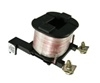 CO-PBC25/30/401-120V OPERATING MAGNETIC COIL 120V COIL AC FOR 1POLE CN-PBC251,PBC301,PBC401