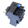 CR4G1WK FITS CT3-12-6 OVERLOAD RELAY 3.8-6A