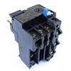 CR4G1WM FITS CT3-12-12.5 GE OVERLOAD RELAY 8.5-12.5A
