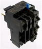 CR4G1WYY1 FITS CT3-17.5 OVERLOAD RELAY 12-17.5A