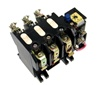 CR4G8WA NEW SURPLUS GE OVERLOAD RELAY (SAME AS S+S CT1U-43) ADJUSTING 25-43AMP