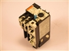 CT3-12-0.16 OVERLOAD RELAY FITS CR4G1WA .10-.16A