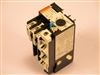 CT3-12-1.0 OVERLOAD RELAY FITS CR4G1WF 0.62-1.0A