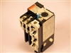 CT3-12-2.5 OVERLOAD RELAY FITS CR4G1WH 1.6-2.5A