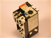 CT3-12-9.5 OVERLOAD RELAY FITS CR4G1WL 6-9.5A