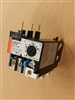 CT3-17-17.5 OVERLOAD RELAY FITS CR4G1WN