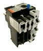 CT3-32-30 CR4G2WR OVERLOAD RELAY 23-30A
