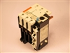 CT3-52  OVERLOAD RELAY FITS GE CR4G3WU 40-52A