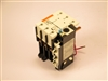 CT3-60-60 OVERLOAD RELAY FITS CR4G2WV 52-60A