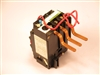 CT3-68 OVERLOAD RELAY FITS CR4G3WW 64-68A