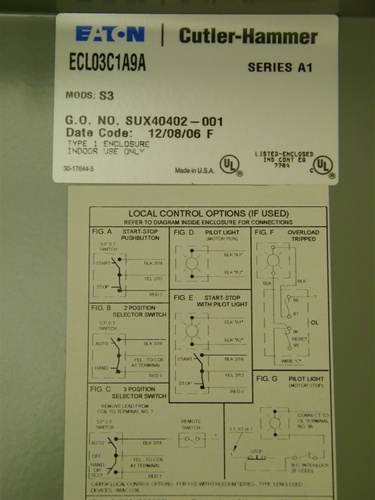 eaton lighting contactor wiring diagram eaton eaton ecl03c1a9a lighting contactor wiring diagram eaton auto on eaton lighting contactor wiring diagram