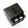 EH34100 (S) SQUARE D CIRCUIT BREAKER