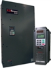 OBSOLETE SEE EQ7 SERIES 5HP 3PH 230V VFD EQ5-2007-N1 TECO-WESTINGHOUSE VARIABLE FREQUENCY DRIVE