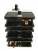 FA26020AB SQUARE D CIRCUIT BREAKER