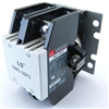 GMC-SMC-30P2-24 MetaMec 2-Pole AC Contactors (Definite purpose)