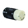 L10-30P Generac 30-Amp 125/250-Volt Female Connector