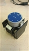 LA2-D24 COMMERCIAL WASHER TIME DELAY SWITCH 10_180S