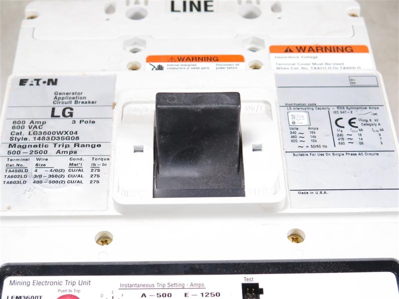 Ausgezeichnet Lautsprecher Drahtstärkenrechner Bilder - Elektrische ...