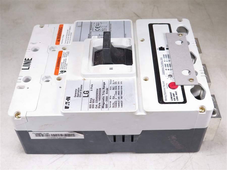 Fein Eaton Generator Panel Bilder - Der Schaltplan - traveltopus.info
