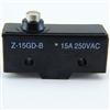 YC-Z-15GD-B MICRO SWITCH