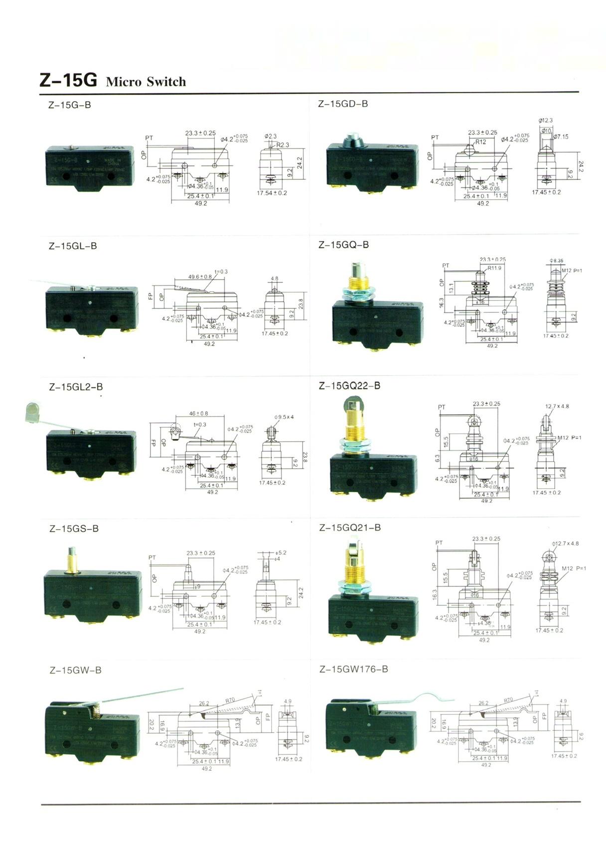 amf panel circuit diagram pdf