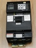 LX36250 (R) SQUARE D CIRCUIT BREAKER