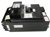 LX36400 SQUARE D CIRCUIT BREAKER
