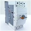 MMS-100H -50A Manual Motor Starters