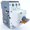 MMS-32H-0.63A Manual Motor Starters