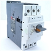 MMS-63S-65A Manual Motor Starters